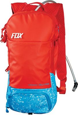 Fox Convoy Hydration Pack