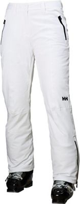 Helly Hansen Women's Arosa Pant