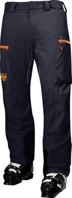 Helly Hansen Men's Backbowl Cargo Pant