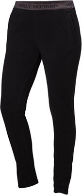 Helly Hansen Women's Daybreaker Fleece Pant