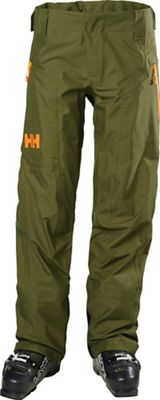 Helly Hansen Men's Elevate Shell Pant
