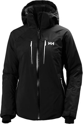 Helly Hansen Women's Motion Stretch Jacket