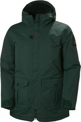 Helly Hansen Men's Urban Parka