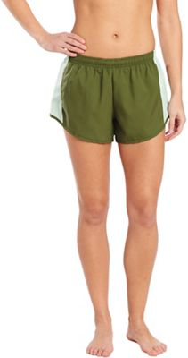 Oiselle Women's Distance Short