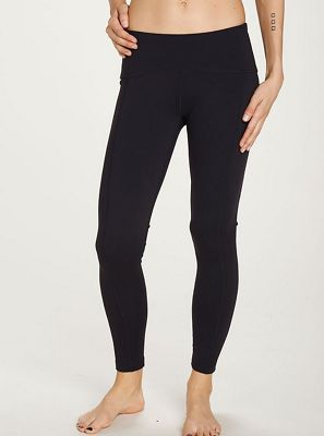 Oiselle Women's Jogging Tight