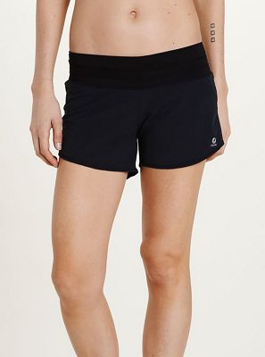 Oiselle Women's Roga Short