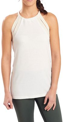 Oiselle Women's Stripped Tank
