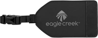 Eagle Creek Bi-Tech Luggage Tag