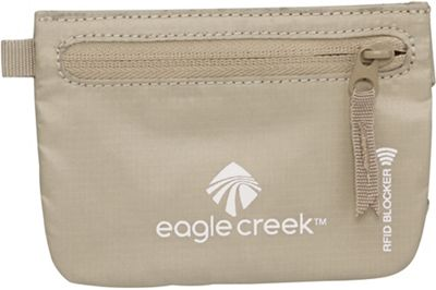 Eagle Creek Credit Clip RFID