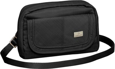 Eagle Creek Crossbody Organizer RFID