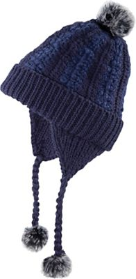 Pistil Women's Bettina Hat