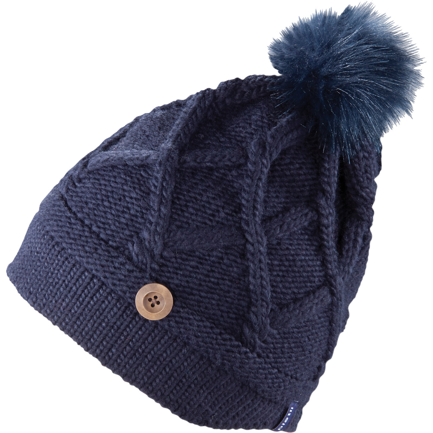Womens Winter Hats. Pistil Women s Cate Beanie. Double tap to zoom 9f5be0cf6ee