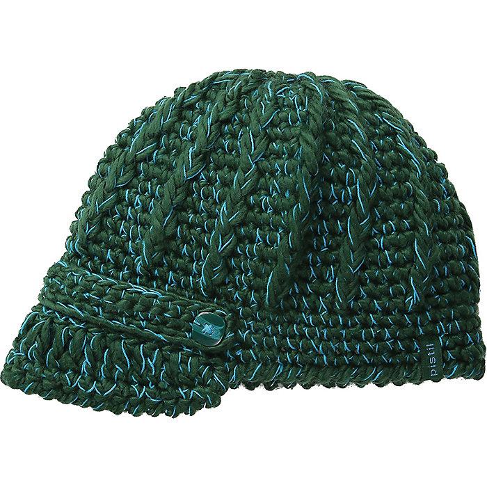 1cc554480 Pistil Women's Clara Hat - Mountain Steals