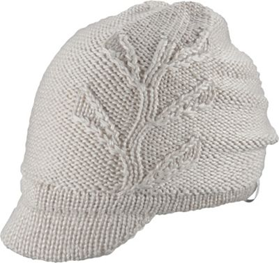 dc35a9d053e06 Womens Pistil Hats From Mountain Steals