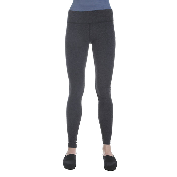 c8949e879897a Beyond Yoga Women's Spacedye Essential Long Legging - Moosejaw