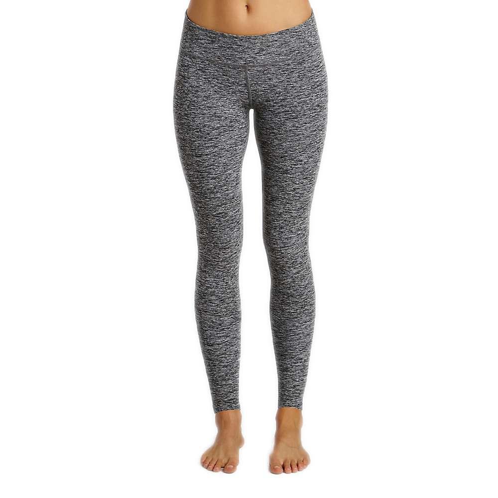 624b4c3e984a3 Beyond Yoga Women's Spacedye Essential Long Legging - Moosejaw