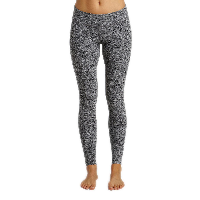 a235a36d21a3b Beyond Yoga Women's Spacedye Essential Long Legging - Moosejaw