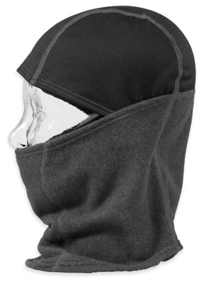 Outdoor Research Duoclava Balaclava