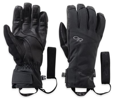 Outdoor Research Illuminator Sensor Glove