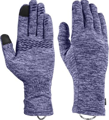 Outdoor Research Women's Melody Sensor Glove