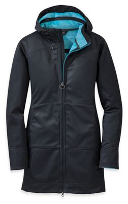 Outdoor Research Women's Serena Hoody