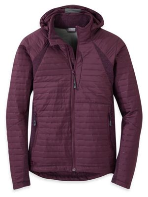 Outdoor Research Women's Vindo Hoody