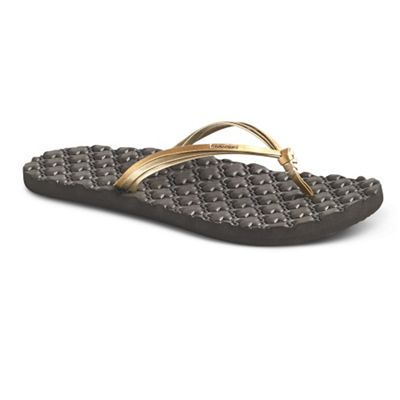 Freewaters Women's Paloma Sandal