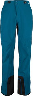La Sportiva Men's Storm Fighter 2.0 GTX Pant