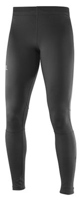 Salomon Women's Agile Long Tight