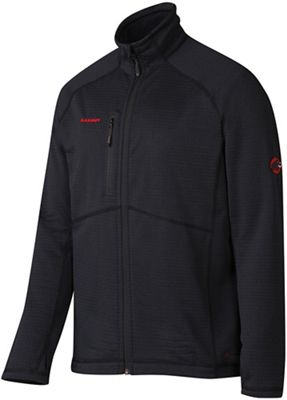 Mammut Men's Aconcagua Light Jacket