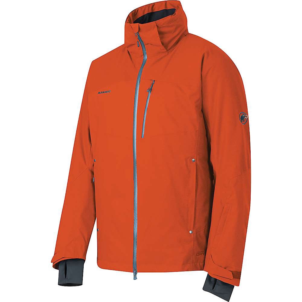 Mens jacket hs code - Mens Jacket Hs Code 2