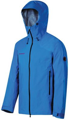 Mammut Men's Teton Jacket
