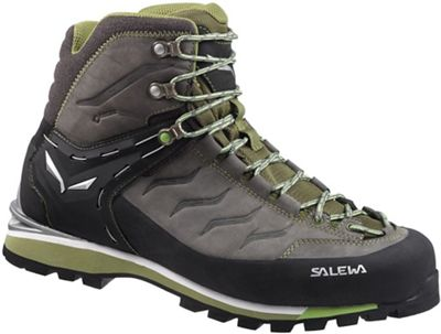 Salewa Men's MS Rapace GTX Boot