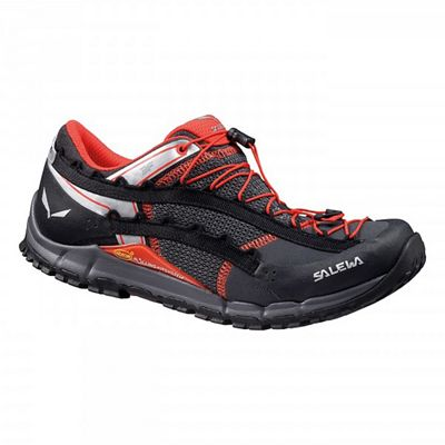 Mens Boots Sale   Discount Mens Hiking Boots   Mens Boots Clearance