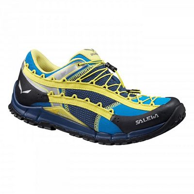 Salewa Men's MS Speed Ascent Shoe