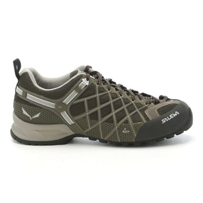 Salewa Men's MS Wildfire Vent Shoe