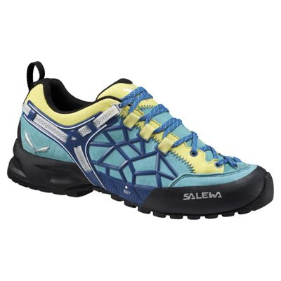 Salewa Women's WS WIldfire Pro Shoe