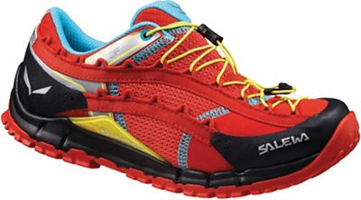 Salewa Women's WS Speed Ascent Shoe