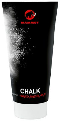 Mammut Liquid Chalk 200 Ml