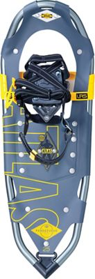 Atlas Men's Rendezvous 30 Snowshoe