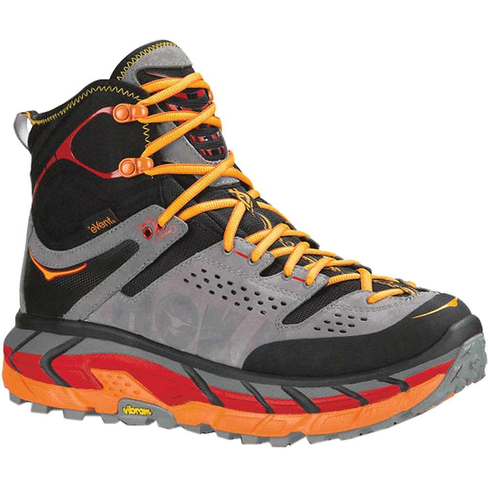 7d9639293a3 Hoka One One Men's Tor Ultra Hi Waterproof Boot