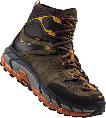 Hoka One One Men's Tor Ultra Hi Waterproof Boot