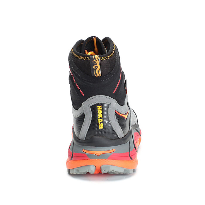 ab18e23d13c Hoka One One Women's Tor Ultra Hi Waterproof Boots