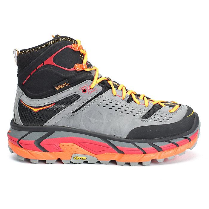 936d4fcdbe9 Hoka One One Women's Tor Ultra Hi Waterproof Boots - Moosejaw