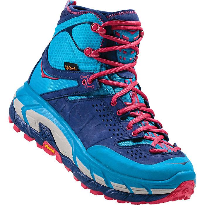 a7437ca4cf0 Hoka One One Women's Tor Ultra Hi Waterproof Boots