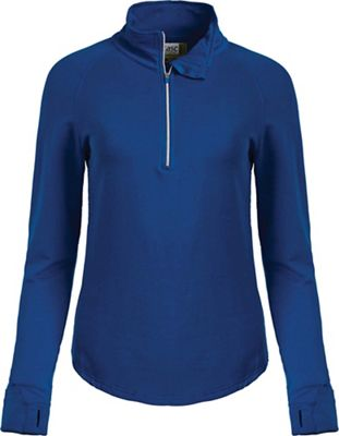 Tasc Women's Northstar 1/2 Zip Fleece