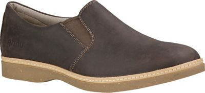 Ahnu Men's Clay Shoe