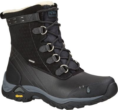 Ahnu Women's Twain Harte Insulated Waterproof Boot