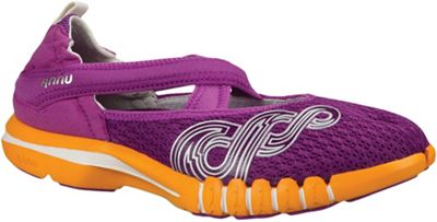 Ahnu Women's Yoga Split Shoe