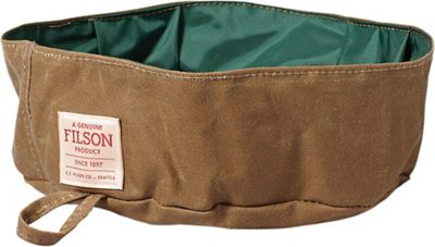 Filson Short Dog Bowl